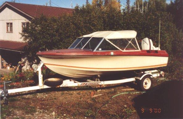 boat1.jpg (60531 bytes)